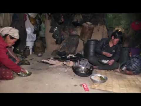Making traditional alcohol  in traditional way ll Village food recipe