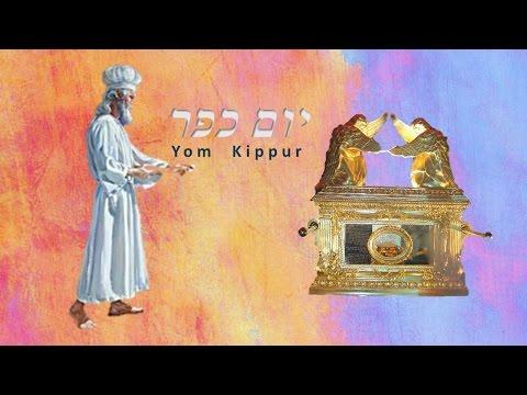 yom kippur reenactment | doovi