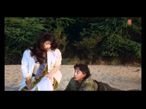 Tarsa Hoon Tarsa Hoon [full Song] | Pyar Ke Naam Qurban | Mithun Chakraborty, Dimple Kapadia video