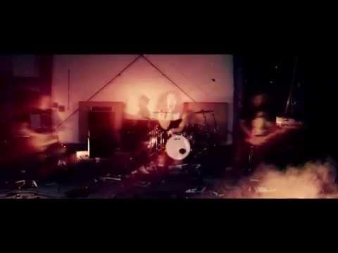 Metalium - At Armageddon