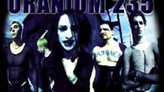 Watch Uranium 235 Stimulation video