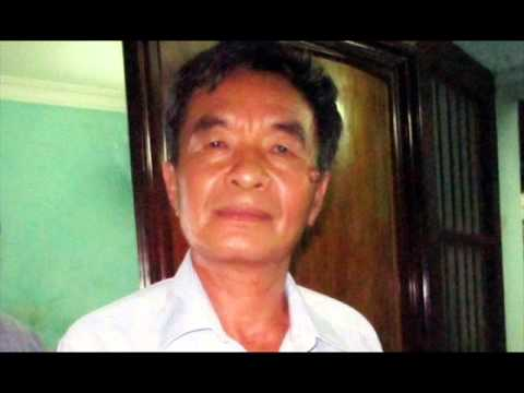 Tù nhân Nguyễn Xuân Nghĩa tố cáo tội ác nhà tù CSVN ngay sau khi ra tù