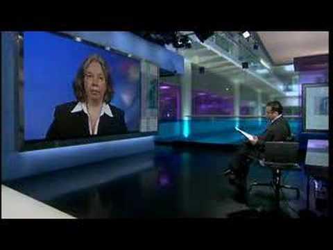 [Channel 4 News] British Telecom admits spying on customers