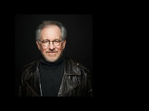 Who Will Surpass The Great Steven Spielberg? - AMC Movie News