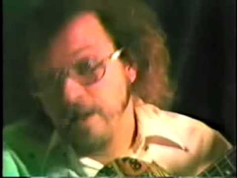 R. Stevie Moore - New Talent Needed All The Time (1988)