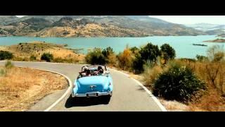 Khaabon Ke Parinday - Zindagi Na Milegi Dobara  (2011) Official Music Video [HD]