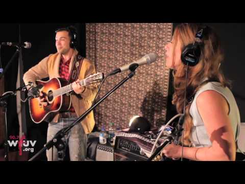 The Lone Bellow - You Dont Love Me Like You Used To