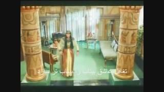NaSheNaS ♥*♥ZuLeiKha DaRAm IMShaB♥*♥ with LyRiCs