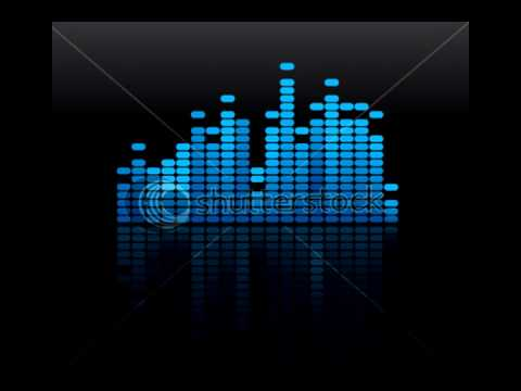 New House Electro Music August 2010 Mix Music Videos