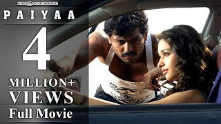 download lagu Paiyaa - Full Movie  Karthi  Tamannaah  gratis