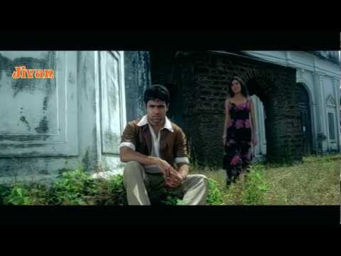 Agar Tum Miljao (HD)  Original song  Zeher