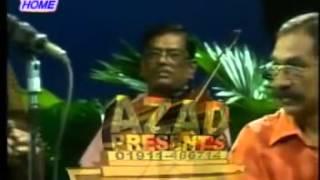 Bhalobasleo Sobar Shate Ghor Badha Jay Na Singer Sammi Aktar 1