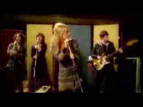 Lucie Silvas - Sky Radio Valentijn commercial
