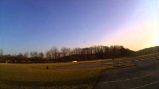 download lagu 35mm F-16 Edf 3s Powered  Midair Collision gratis