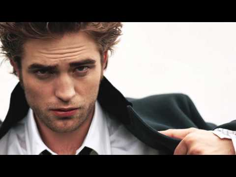 Robert Pattinson and Kristen Stewart Break Up!