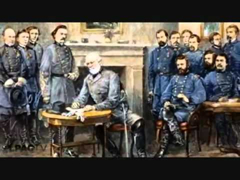 Saxe Coberg Gotha - Nwo Crime Syndicate - Pt 1.mp4 video