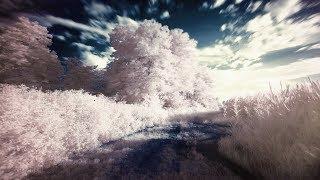 Spoken Guided Sleep Meditation Yogic Sleep (Hypnosis  sleep lucid dreaming)  Yoga Nidra 31 Points