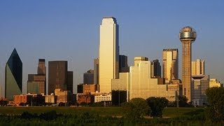 download lagu Dallas 2012- 2013 - Official Opening Theme gratis