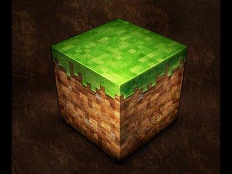 Minecraft SP Download 1.5.1(online und offline)