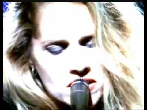 The Graces - Lay Down Your Arms (Music Video) (featuring Charlotte Caffey of the Go-Go's)