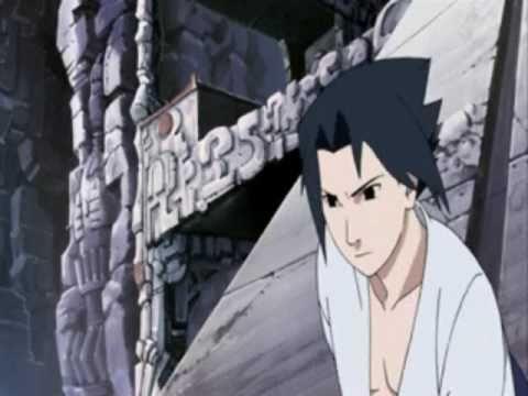 Naruto Shippuuden Movie 2 : Fight For Life video