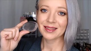 SiliSponge Silicone Sponge Review and Demo | Does This Thing Really Work?