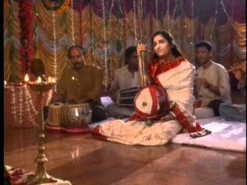 Prabhu Naam Ka Bande Amrit Tu Chakh Le Full Song I Ram Ratan...
