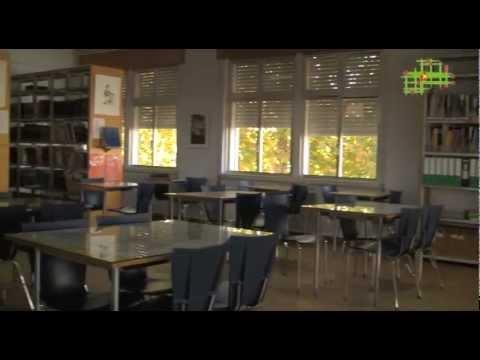 Bibliotecas Escolares de Vila Nova de Famalic�o