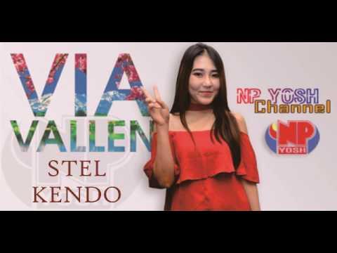 Download Lagu STEL KENDO - VIA VALLEN... Terbaru... MP3 Free
