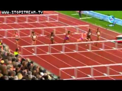 Oslo Bislett Games 12 49 Oslo Bislett Games 2012