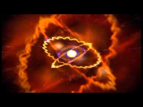 3 Pramod Kumar Athirakem,nertha Padhaniswanam video
