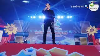 Phạm Trưởng 2018 - TP Bảo Lộc