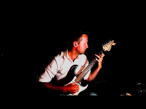 Ramin Djawadi - Game of Thrones theme on guitar by Rick Lammers
