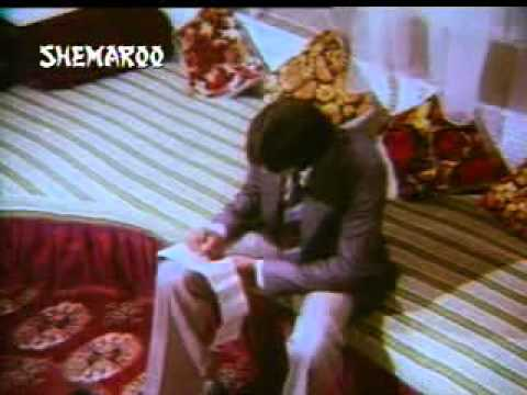 SAAWAN KE JHOOLE PADE -COMPLETE SONG- LATA -ANAND BAKSHI -R...