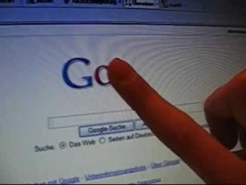 Magico Google - 9 Trucos!