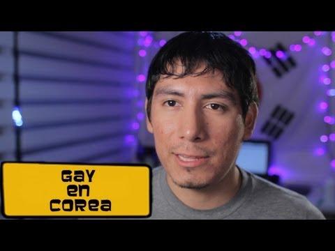 Gay En Corea [rok On! #3 En Español] video