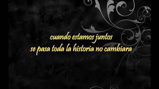 download lagu Te Amo Mi Amor  Ost One Fine Day gratis