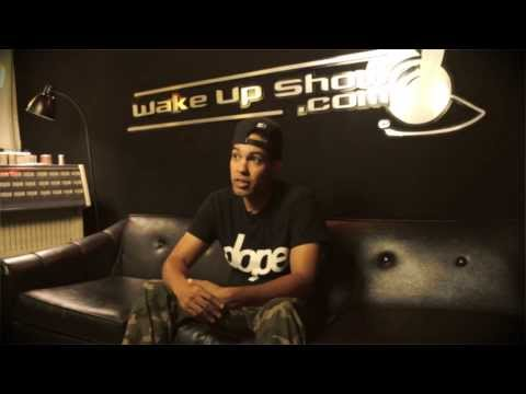 """The World Famous Wake Up Show"" Drops Their Last Two Unplugged Videos [VIDEO]"