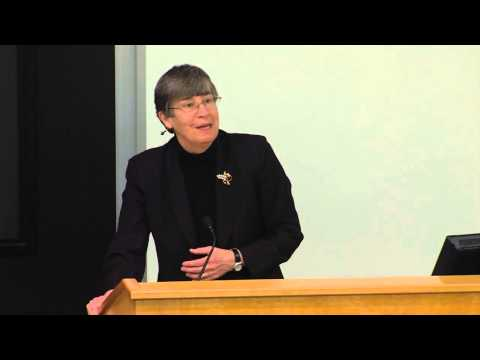 Civil Society in East Asia - Elizabeth Perry