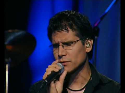 Jesus Adrian Romero - Que Seria De Mi