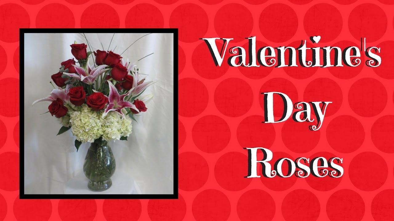 Vase Arrangements Pictures  Flowers in Vases  Flower