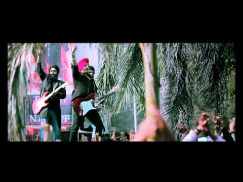 Nikku Singh | Jo Bole So Nihal | Full HD Brand New Punjabi Song...