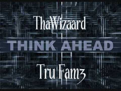 Everyday (Think Ahead) Feat. Tru Fam3 Video