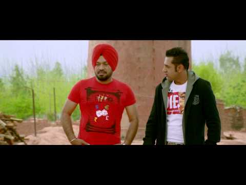 Punjabi Comedy | Carry On Jatta | Jass And Honey Silly Conspiracy Discussion video