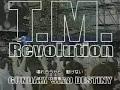 T.M Ignited(live)