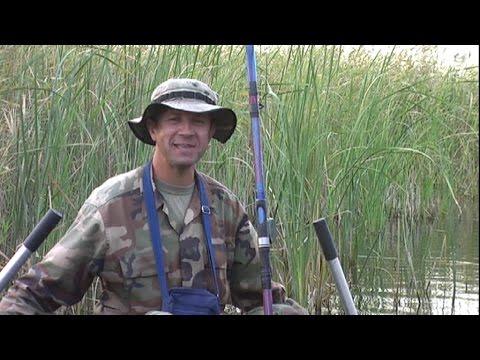 рыбаков и давыдов
