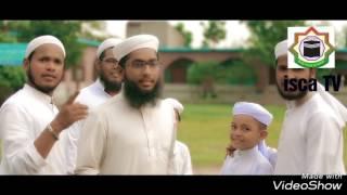 Eid song HD । O Mon Romjan | Abu sufian। kalarab shilpigosthi