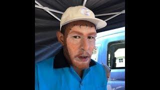 Tyler, The Creator - WHO DAT BOY ft. A$ap Rocky (Subtitulado al español)