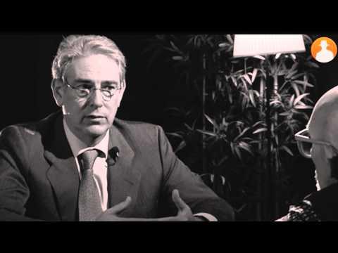 VÍDEO: Fernández-Galiano (Unidad Editorial) hace balance del año con prnoticias (primera parte)