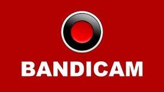 Bandicam nasıl indirilir ve nasıl full yapılır ?